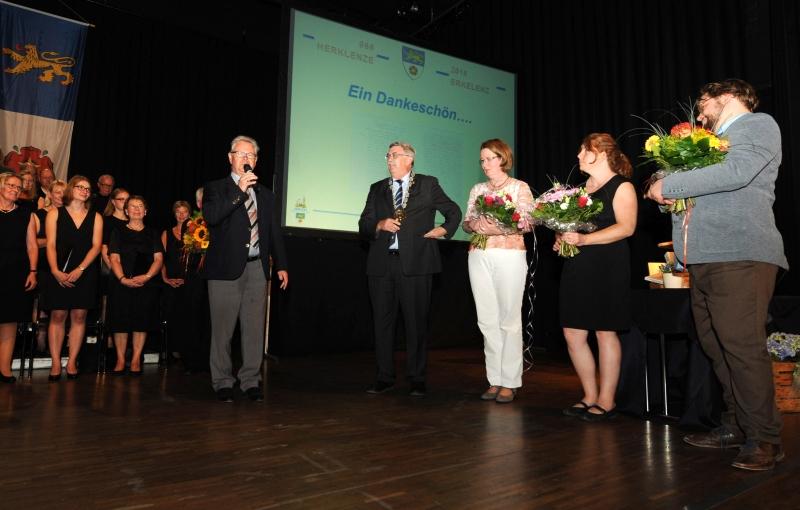 2016-09-sep-10- 1050 Jahrfeier Erkelenz_005