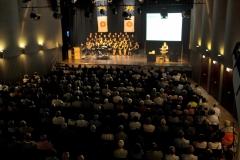 2016-09-sep-10- 1050 Jahrfeier Erkelenz_004