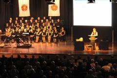 2016-09-sep-10- 1050 Jahrfeier Erkelenz_013