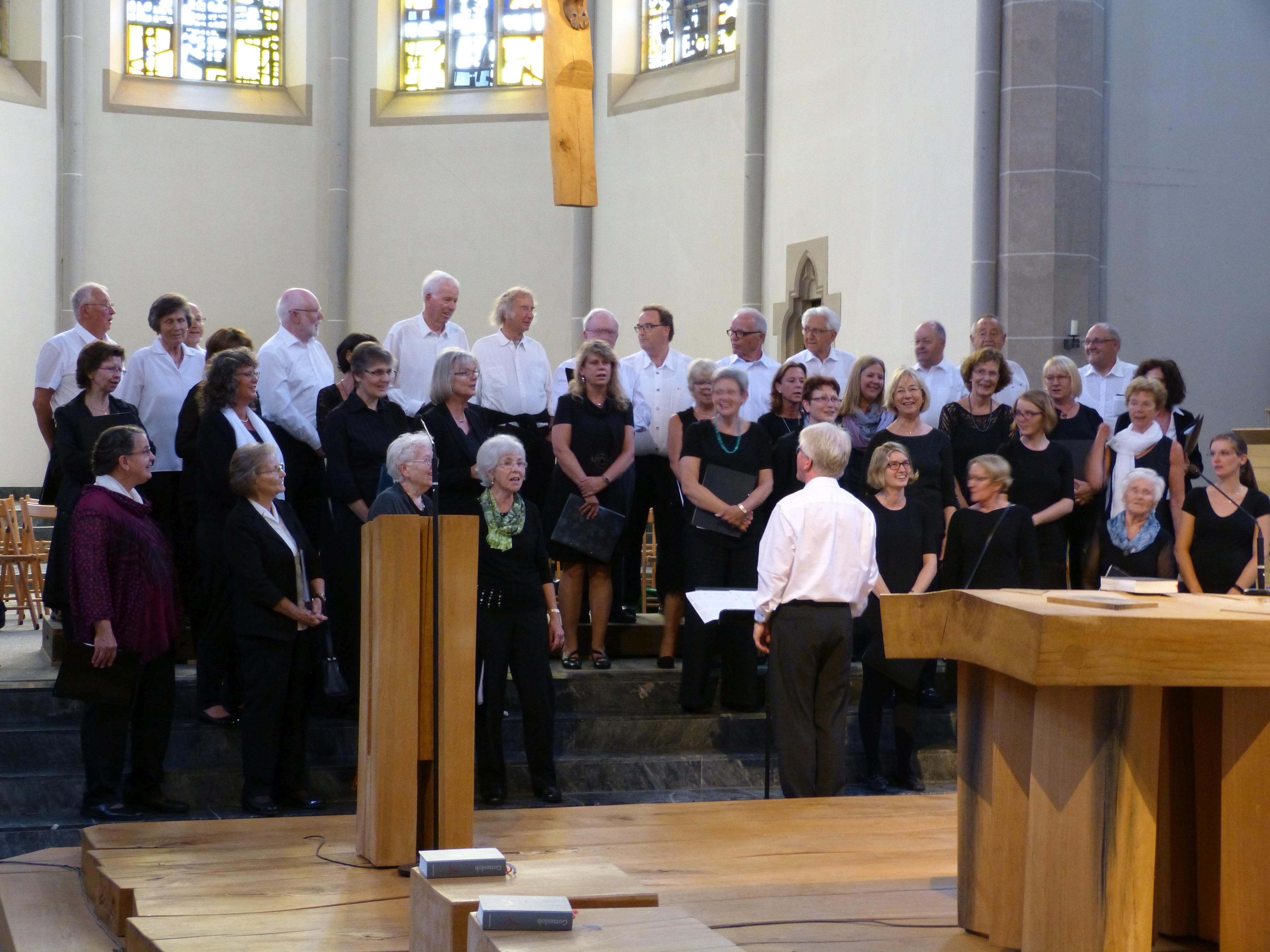 2017-06-Jun-24-Bruttger-Messe-Rheindahlen_001