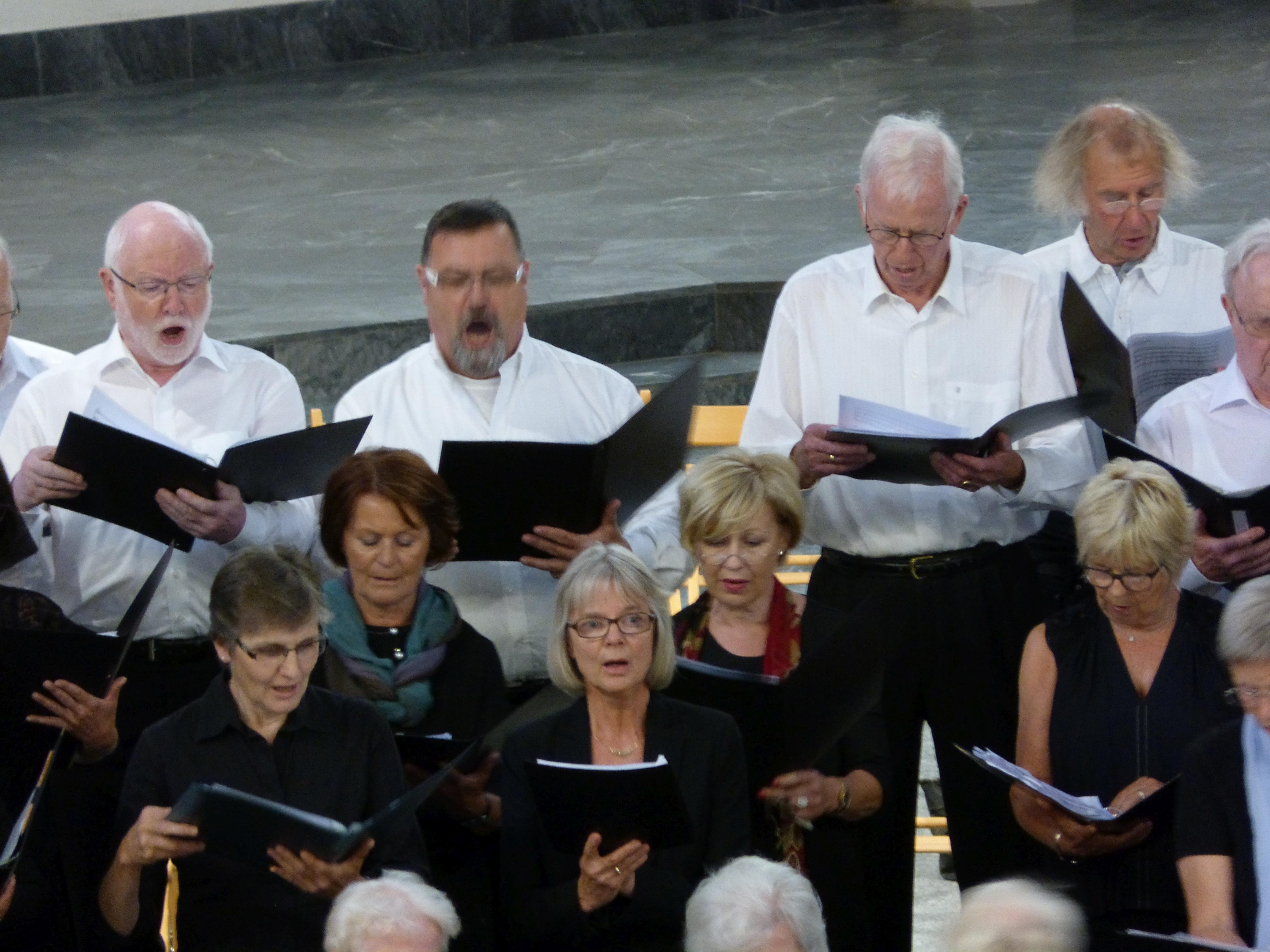 2017-06-Jun-24-Bruttger-Messe-Rheindahlen_006