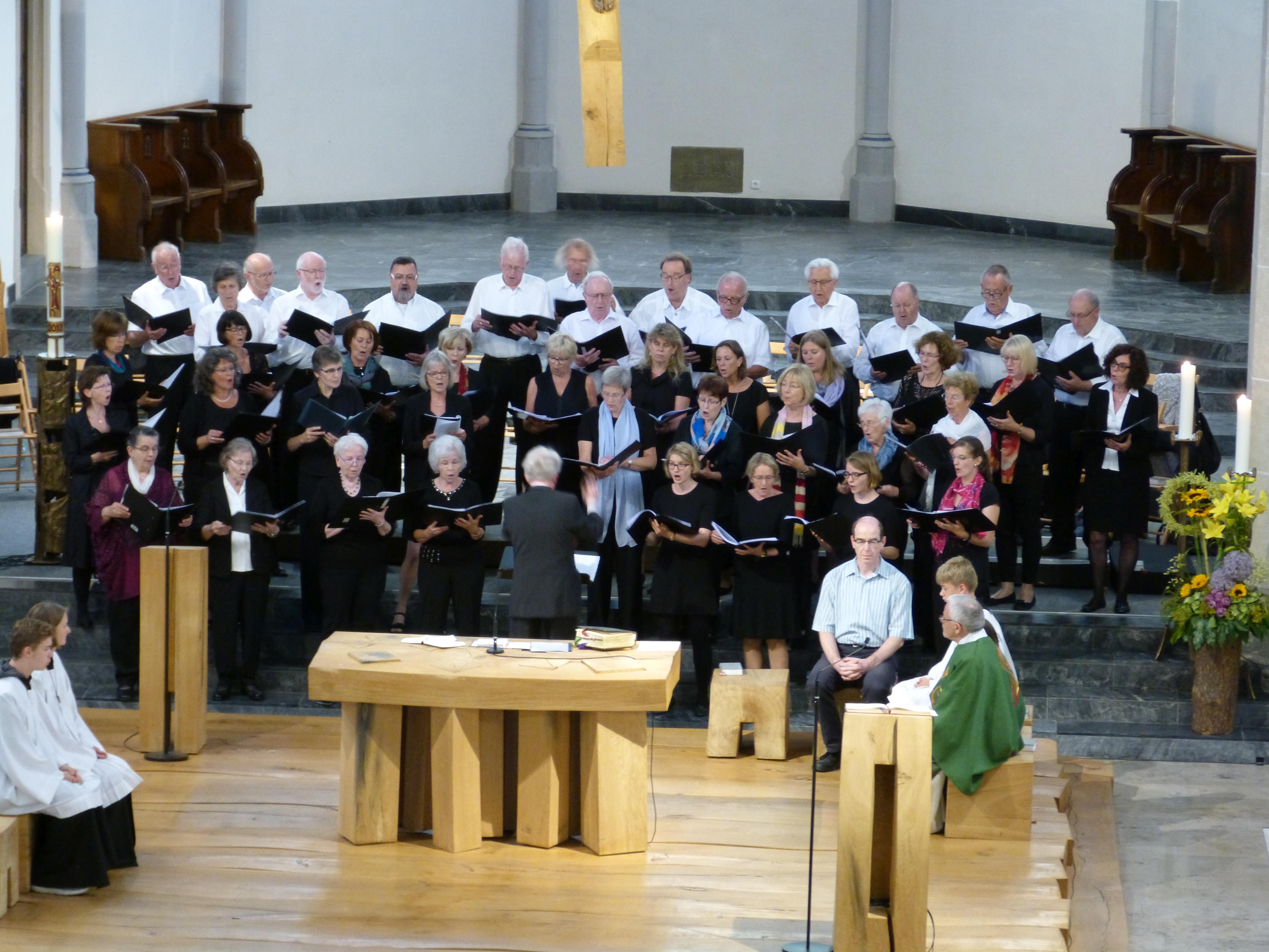 2017-06-Jun-24-Bruttger-Messe-Rheindahlen_011