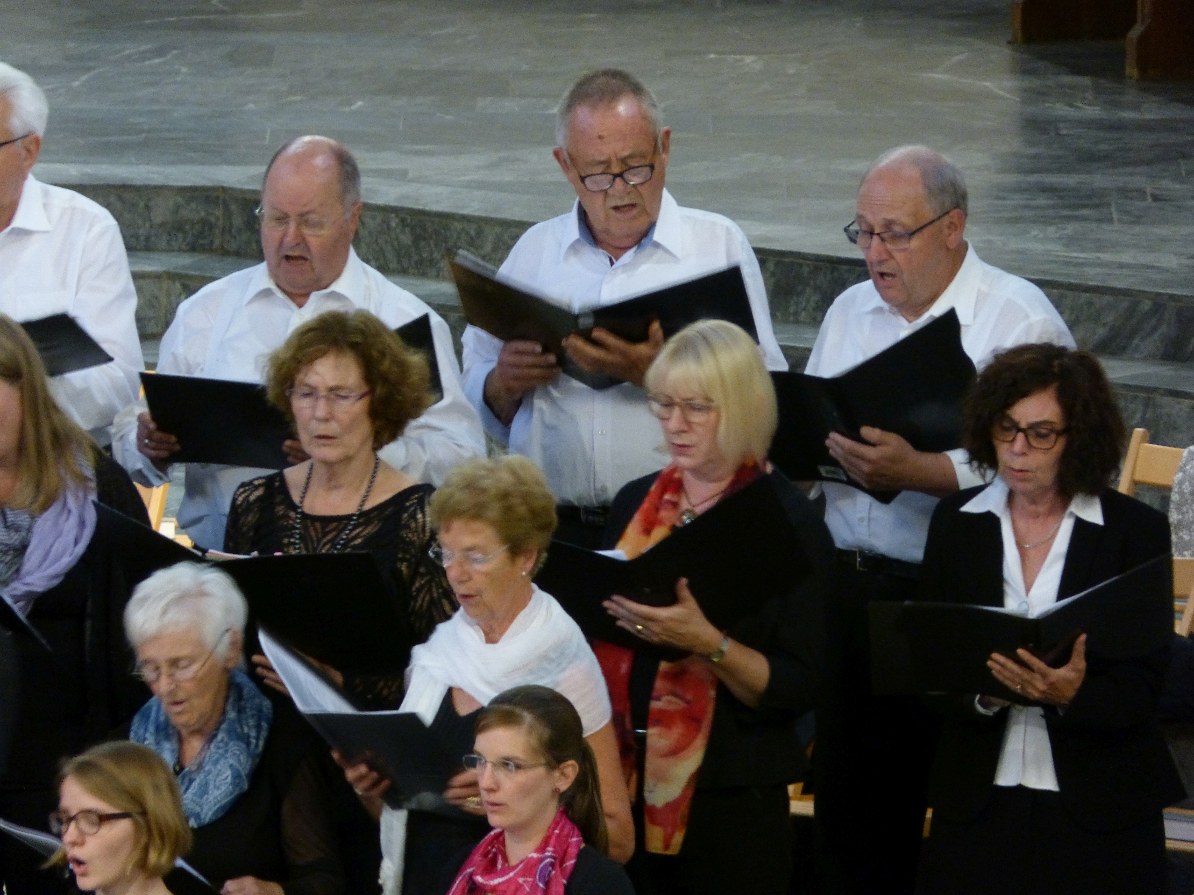 2017-06-Jun-24-Bruttger-Messe-Rheindahlen_016