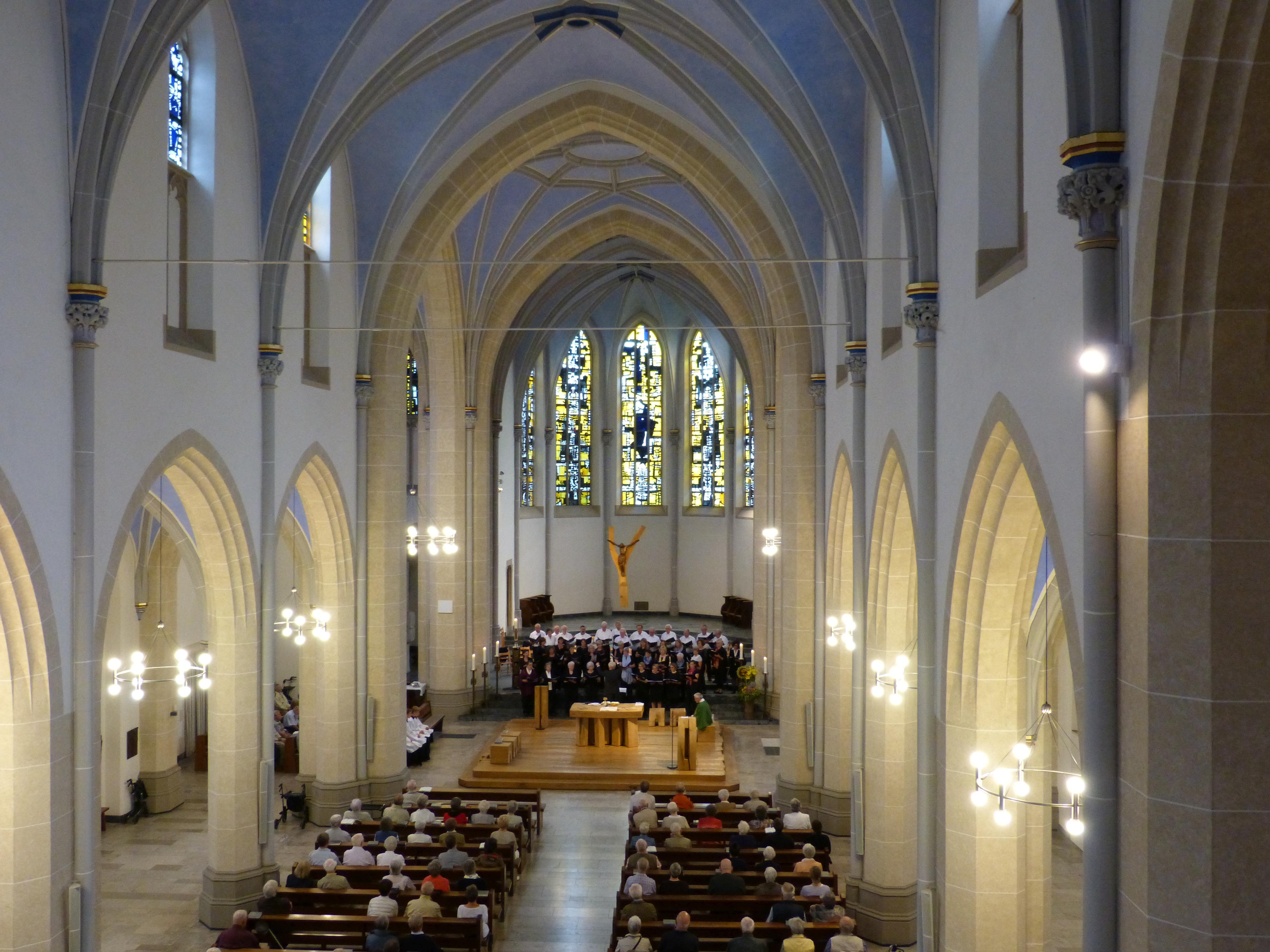 2017-06-Jun-24-Bruttger-Messe-Rheindahlen_019