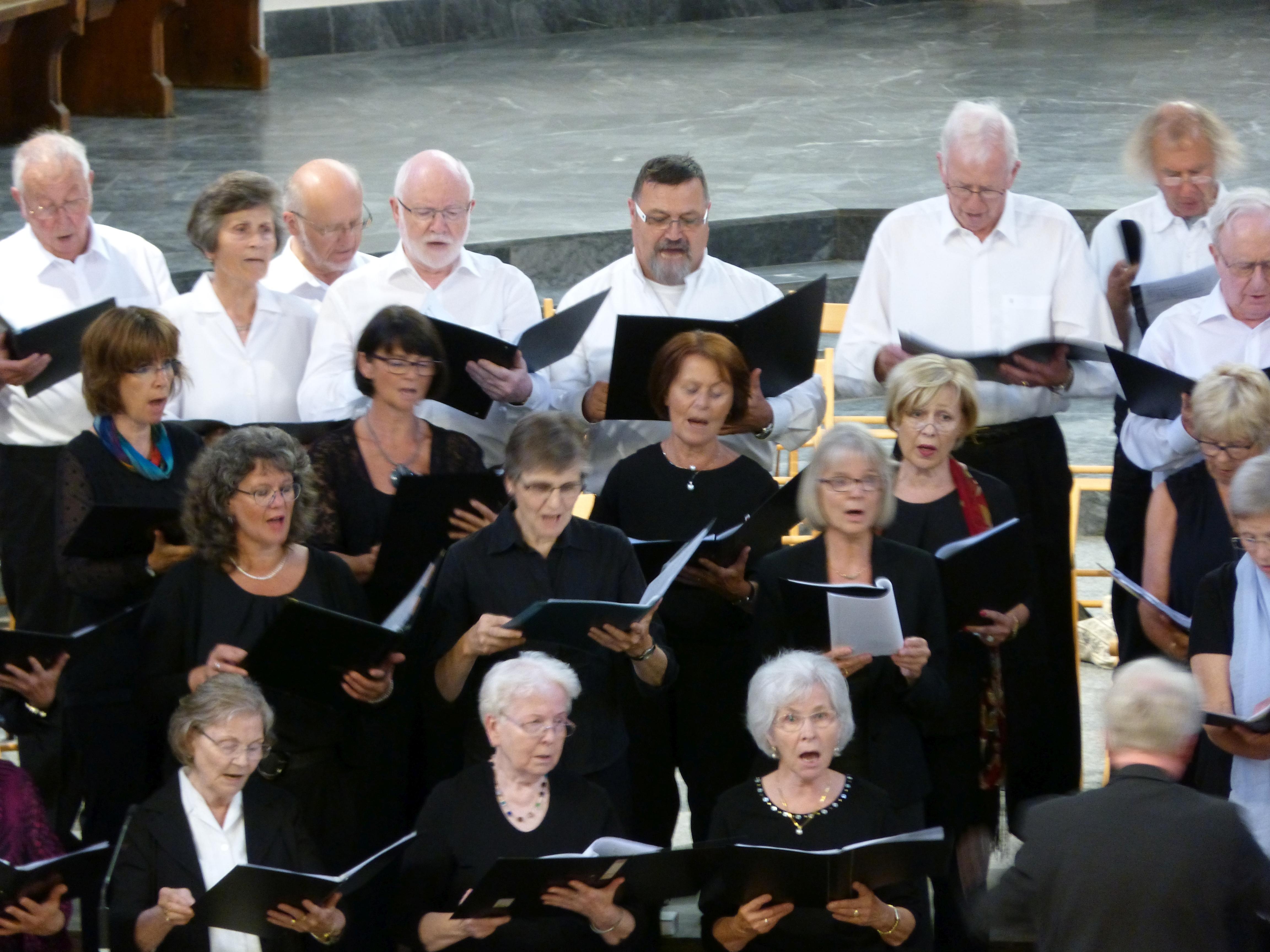 2017-06-Jun-24-Bruttger-Messe-Rheindahlen_025