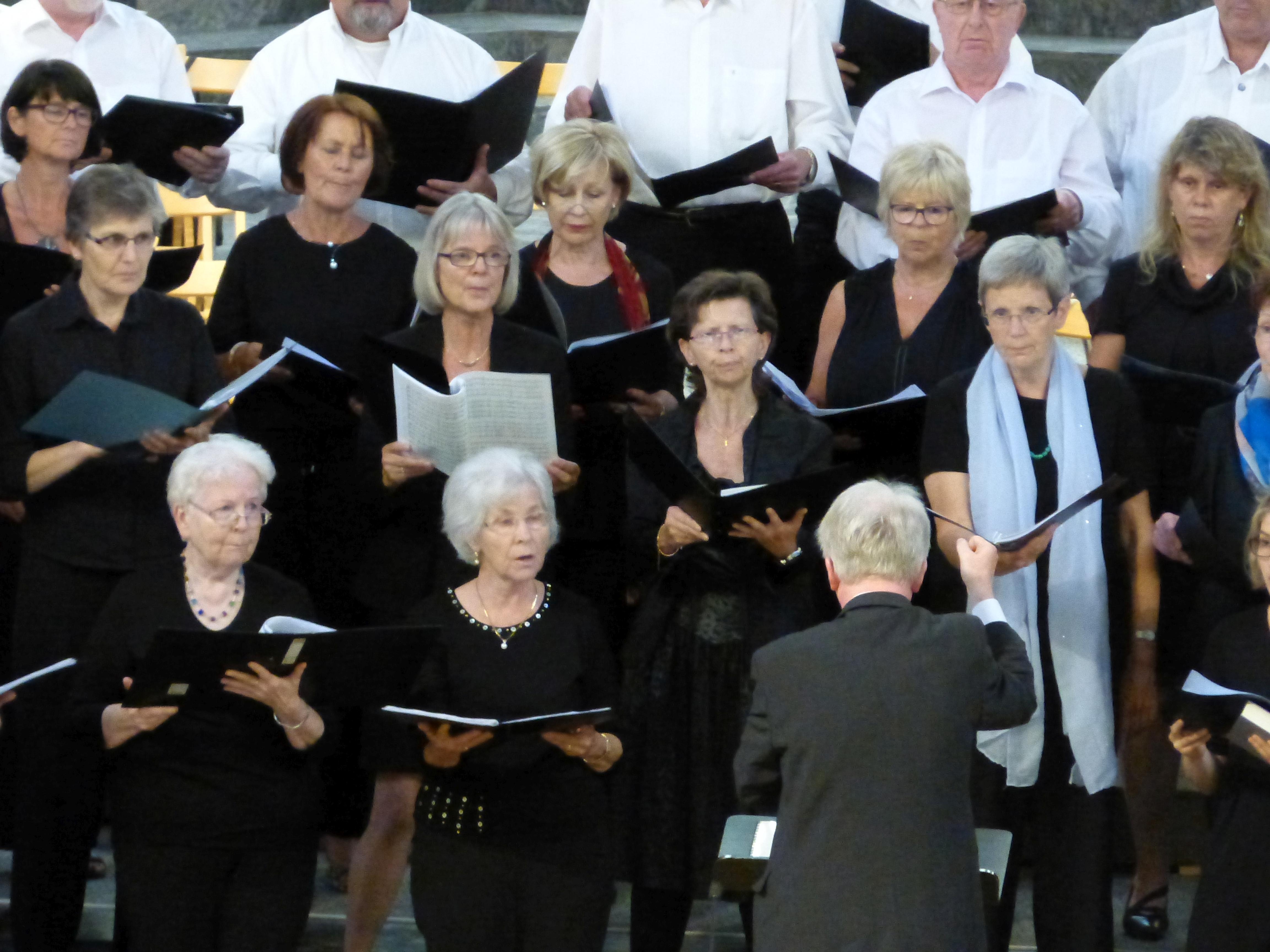 2017-06-Jun-24-Bruttger-Messe-Rheindahlen_038