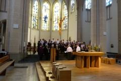 2017-06-Jun-24-Bruttger-Messe-Rheindahlen_003