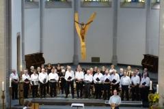 2017-06-Jun-24-Bruttger-Messe-Rheindahlen_005