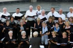 2017-06-Jun-24-Bruttger-Messe-Rheindahlen_008