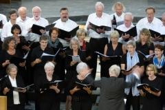 2017-06-Jun-24-Bruttger-Messe-Rheindahlen_010