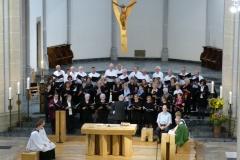 2017-06-Jun-24-Bruttger-Messe-Rheindahlen_013