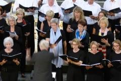 2017-06-Jun-24-Bruttger-Messe-Rheindahlen_023
