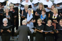 2017-06-Jun-24-Bruttger-Messe-Rheindahlen_024