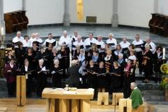 2017-06-Jun-24-Bruttger-Messe-Rheindahlen_030