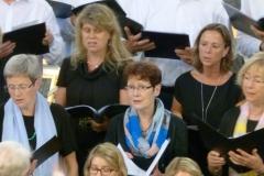 2017-06-Jun-24-Bruttger-Messe-Rheindahlen_033