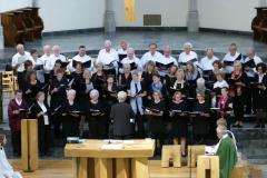 2017-06-Jun-24-Bruttger-Messe-Rheindahlen_034