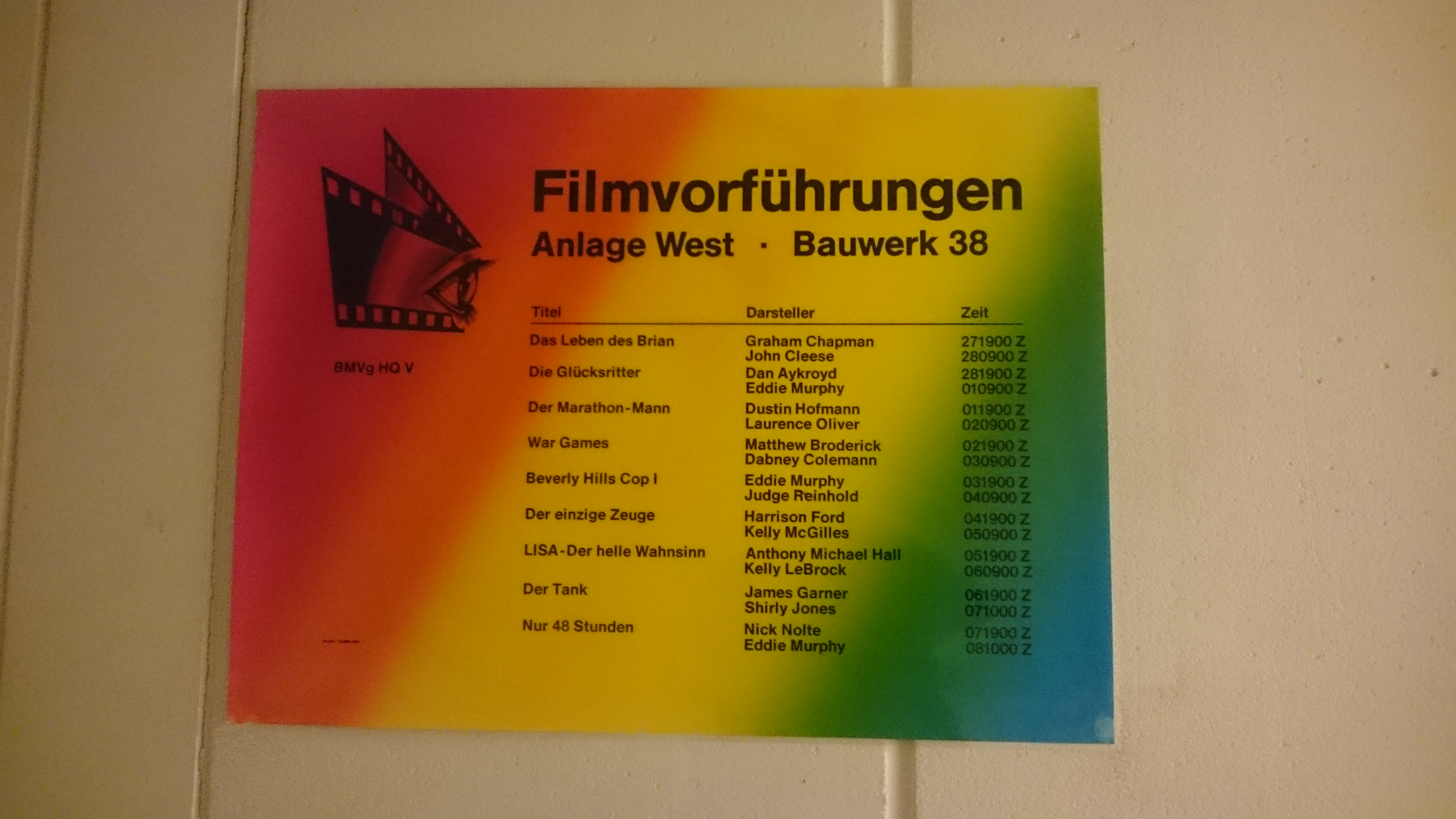 2017-05-Mai-06-Chorausflug-Ahrweiler-Elisabeth-Finken_065