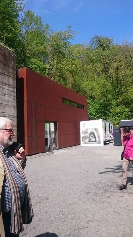 2017-05-Mai-06-Chorausflug-Ahrweiler-Elisabeth-Finken_069