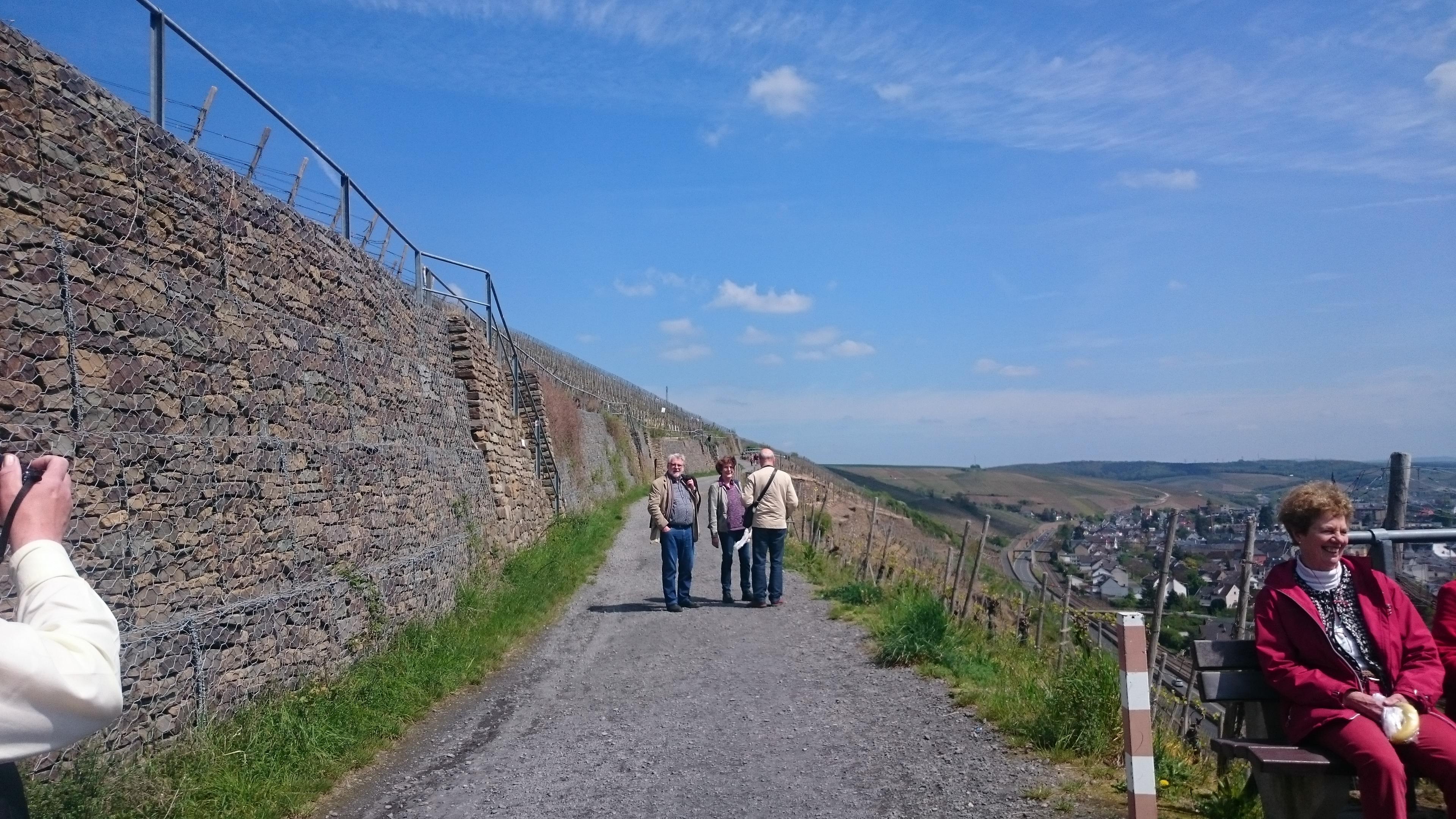 2017-05-Mai-06-Chorausflug-Ahrweiler-Elisabeth-Finken_072