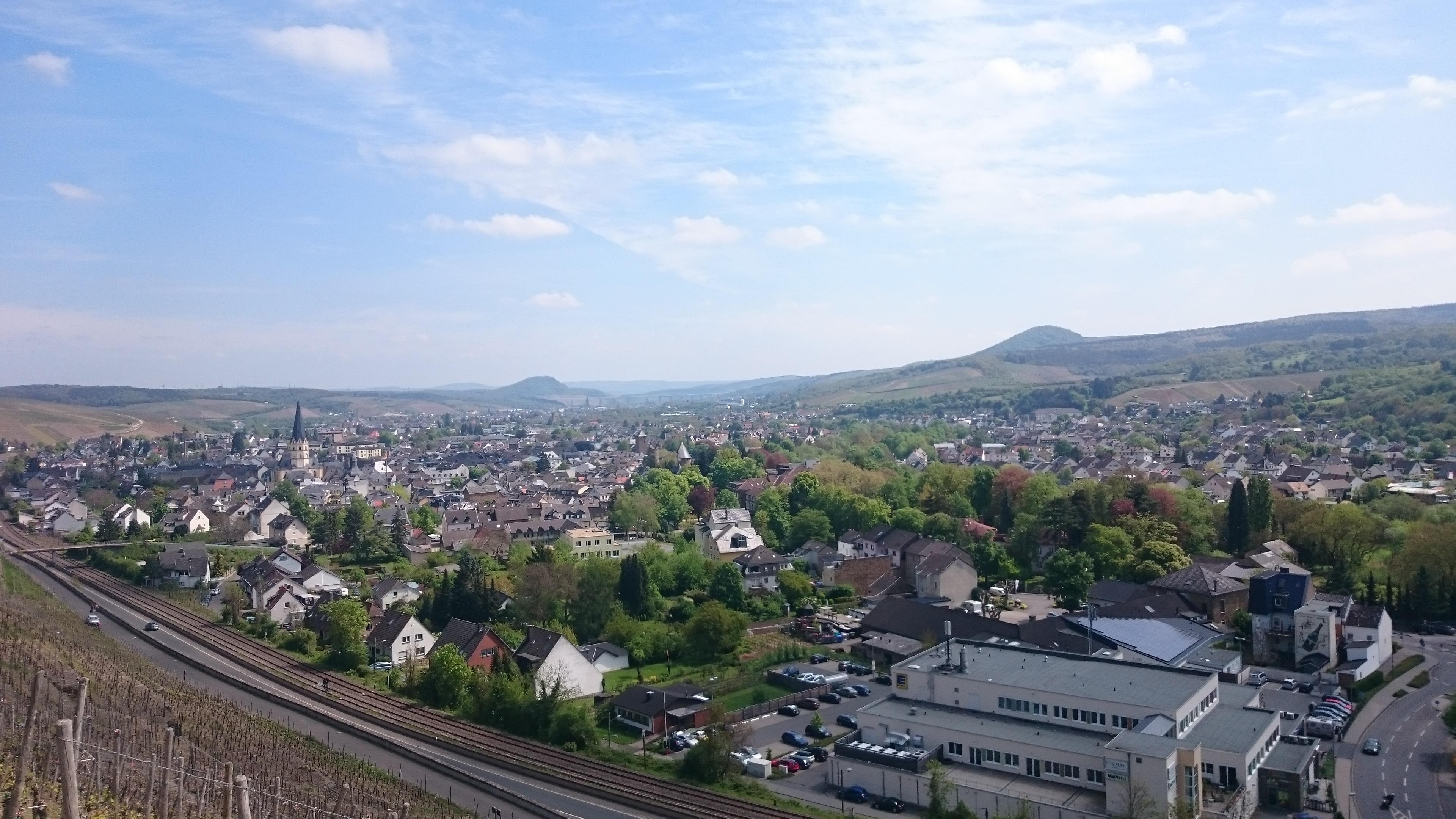2017-05-Mai-06-Chorausflug-Ahrweiler-Elisabeth-Finken_082