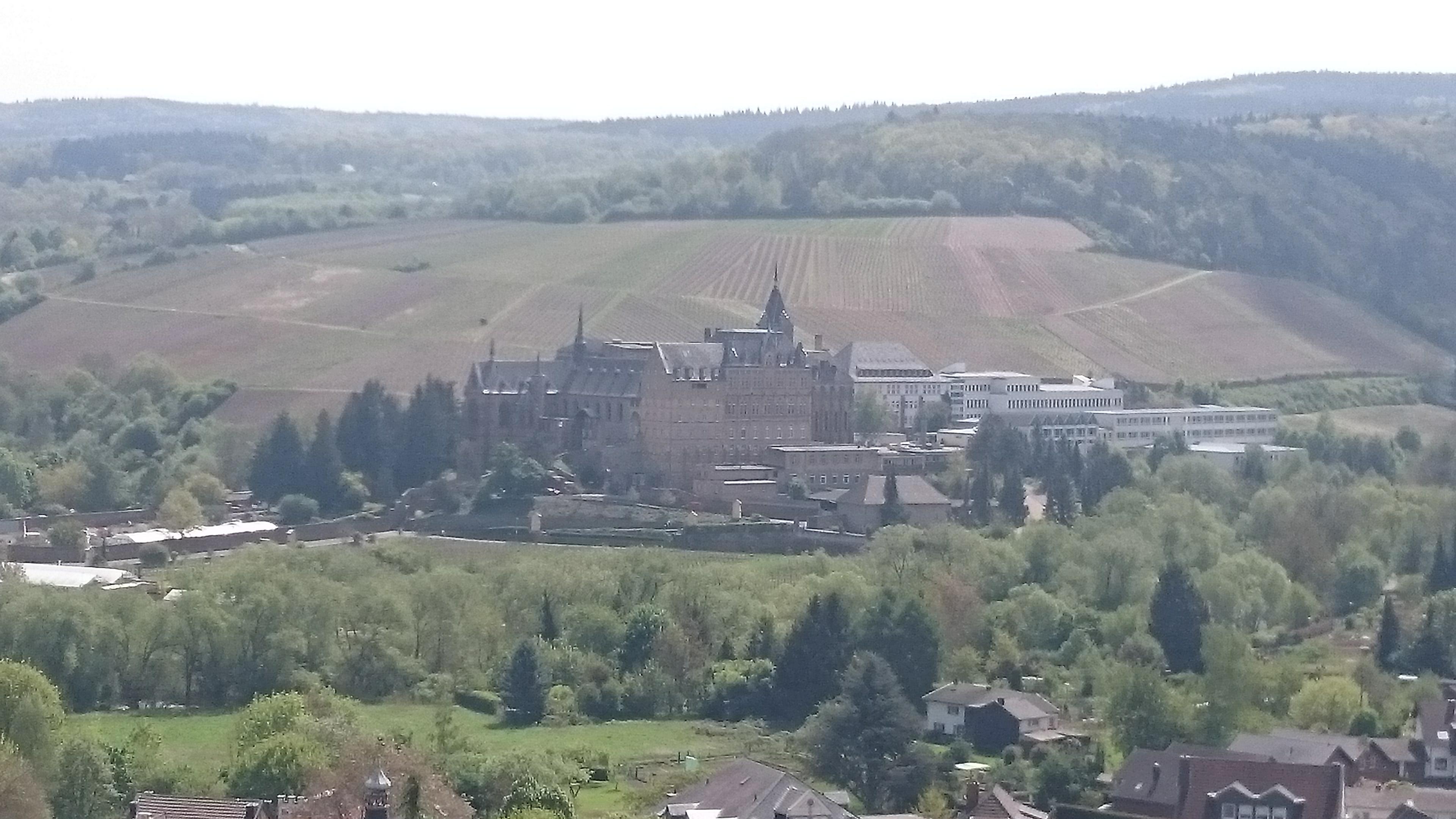 2017-05-Mai-06-Chorausflug-Ahrweiler-Elisabeth-Finken_086