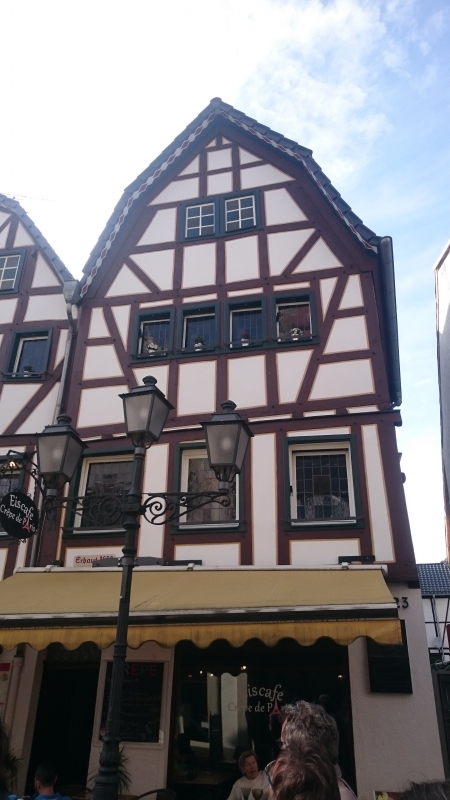 2017-05-Mai-06-Chorausflug-Ahrweiler-Elisabeth-Finken_231