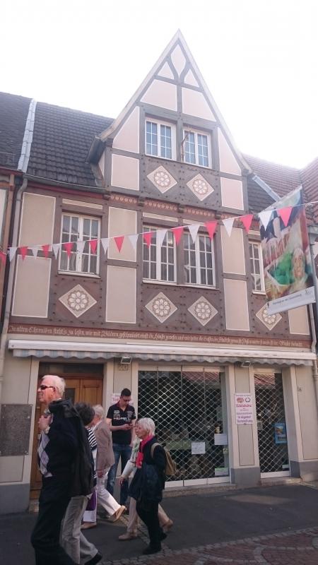 2017-05-Mai-06-Chorausflug-Ahrweiler-Elisabeth-Finken_234