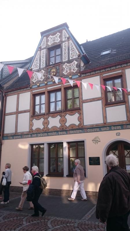 2017-05-Mai-06-Chorausflug-Ahrweiler-Elisabeth-Finken_236