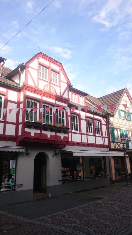2017-05-Mai-06-Chorausflug-Ahrweiler-Elisabeth-Finken_244
