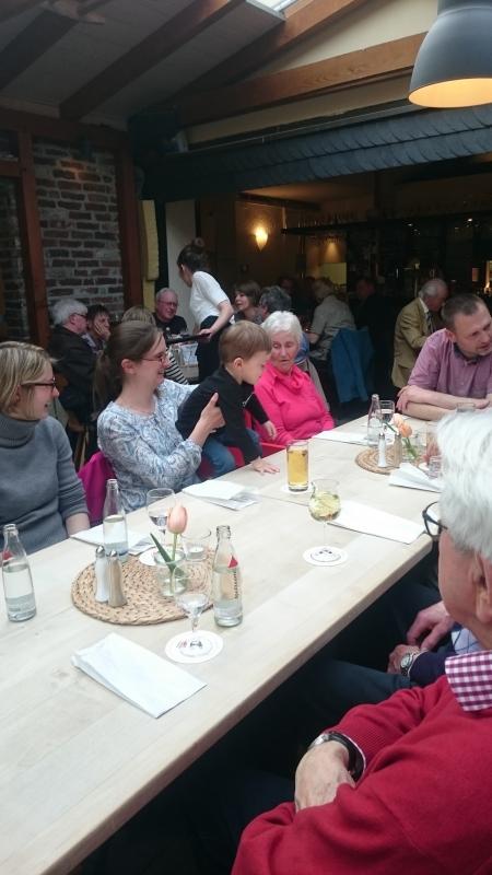 2017-05-Mai-06-Chorausflug-Ahrweiler-Elisabeth-Finken_248