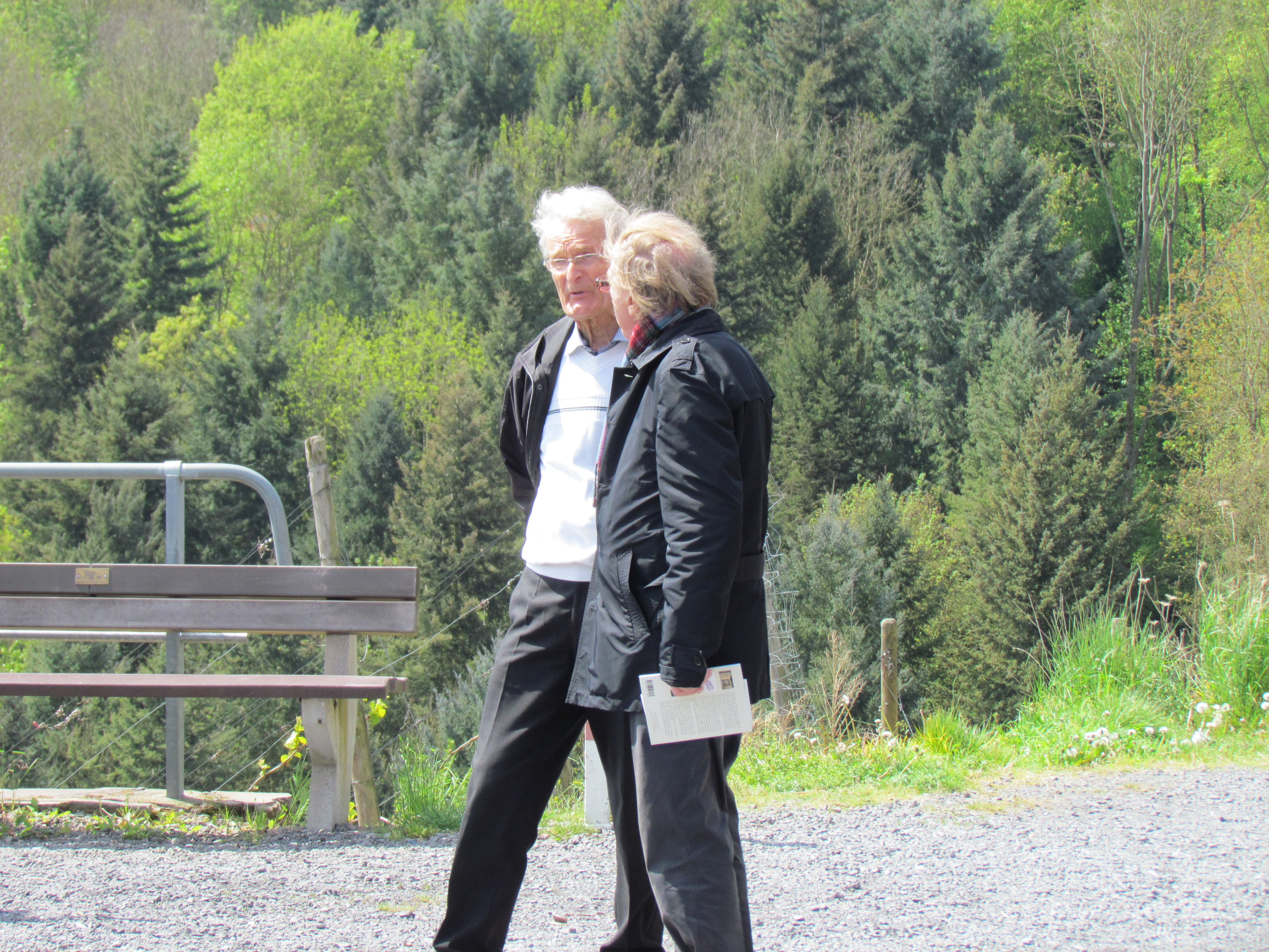 2017-05-Mai-06-Chorausflug-Ahrweiler_Bernd-Finken_028