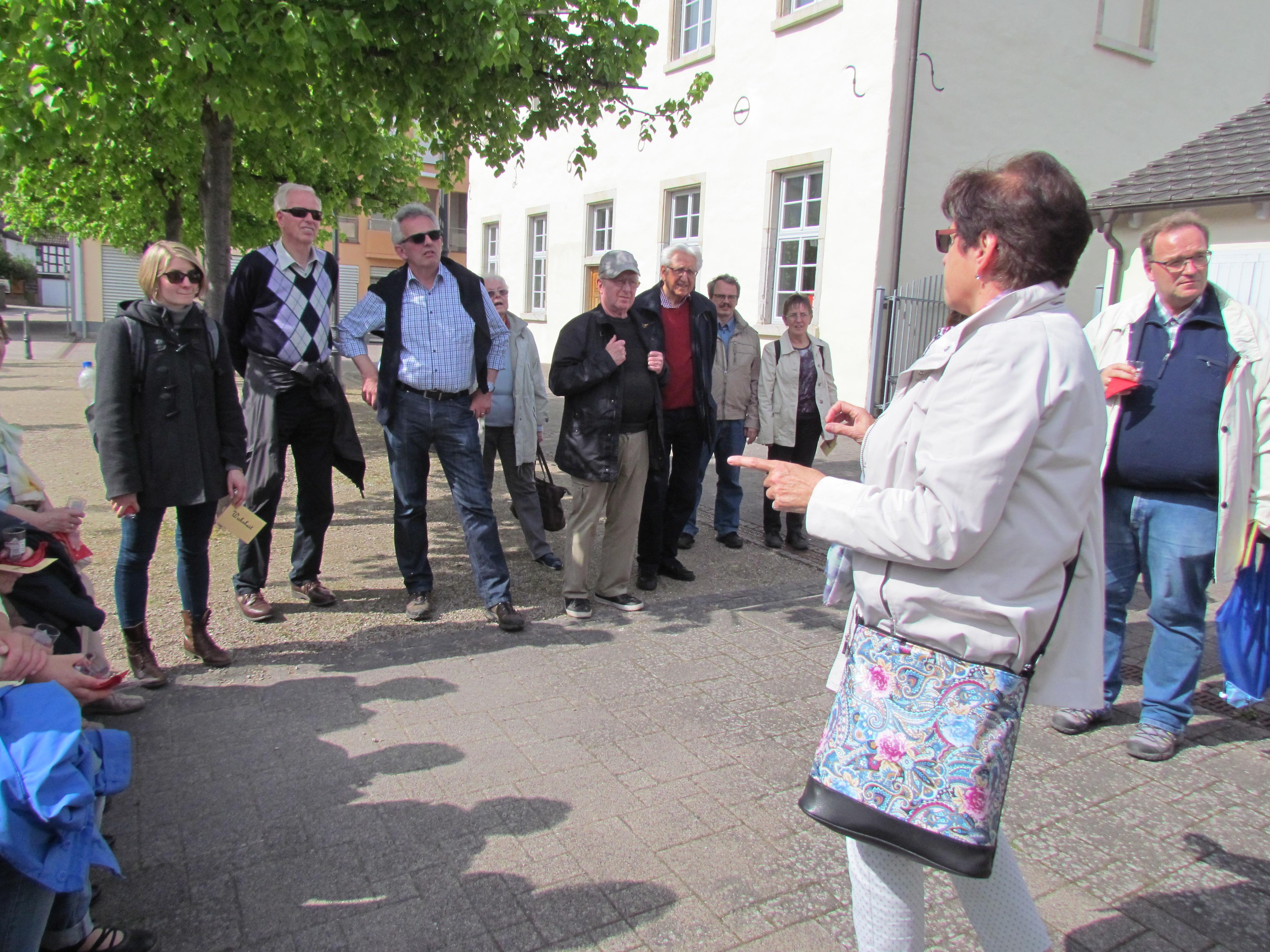 2017-05-Mai-06-Chorausflug-Ahrweiler_Bernd-Finken_039