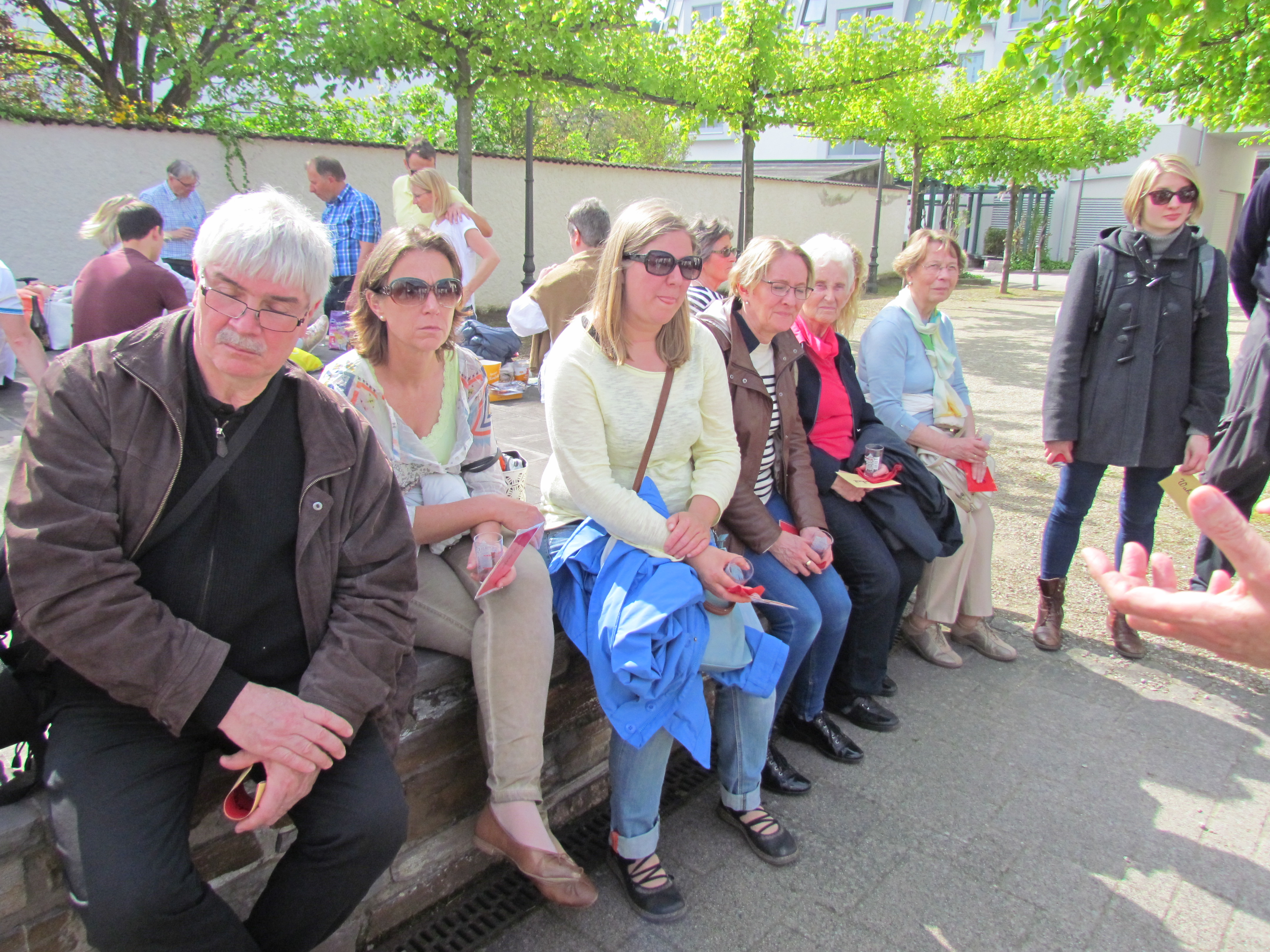 2017-05-Mai-06-Chorausflug-Ahrweiler_Bernd-Finken_041