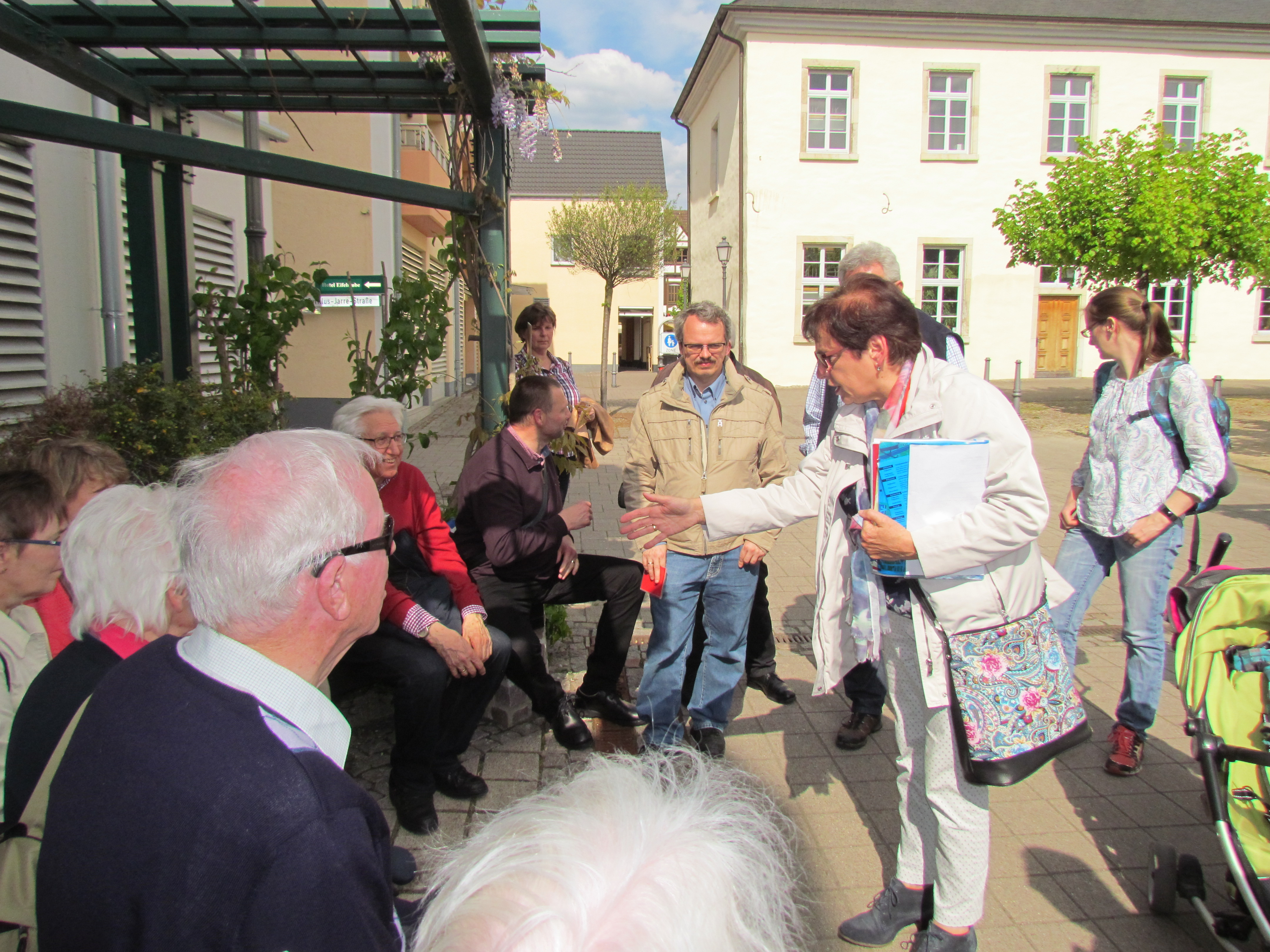 2017-05-Mai-06-Chorausflug-Ahrweiler_Bernd-Finken_042