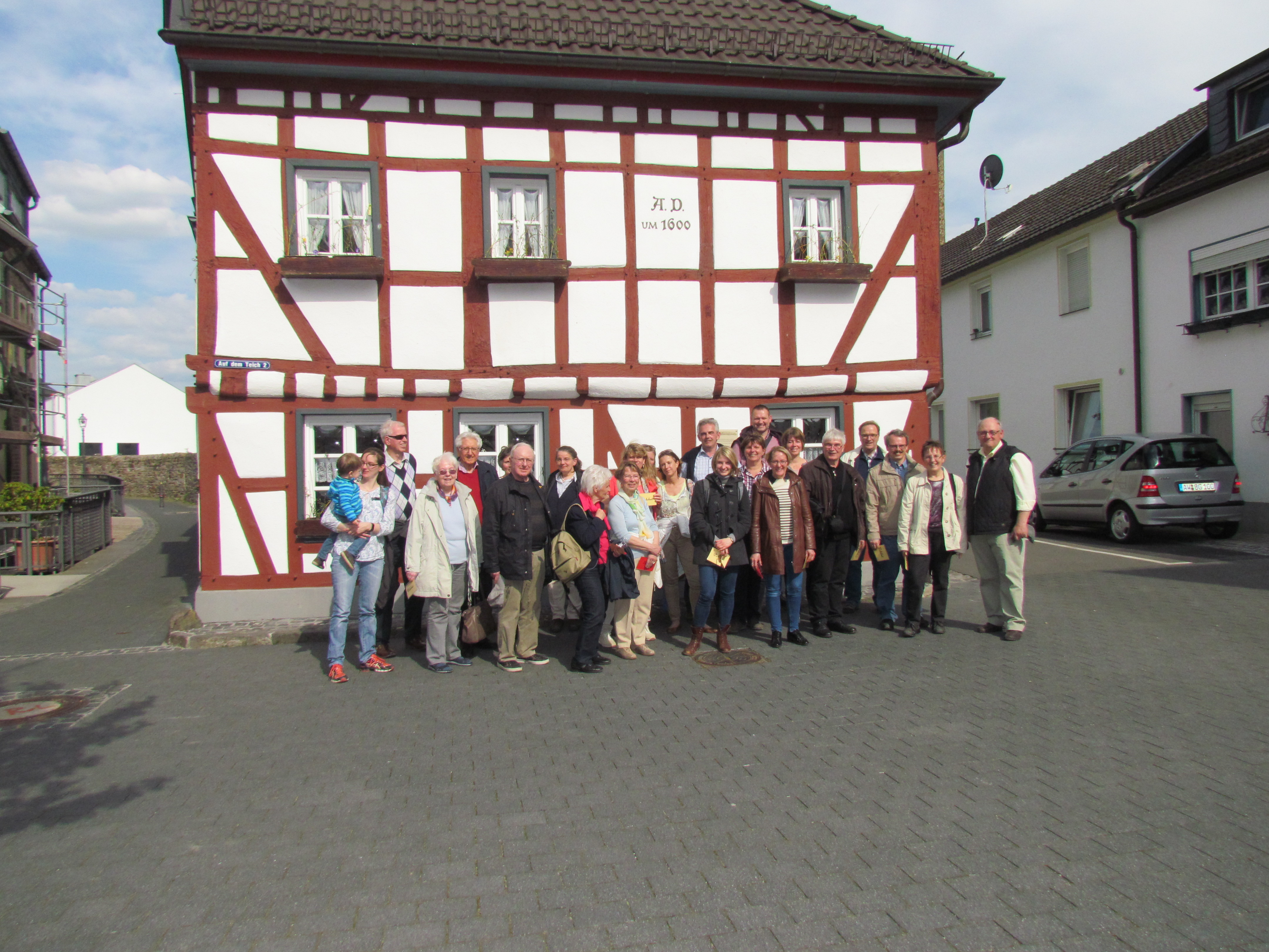 2017-05-Mai-06-Chorausflug-Ahrweiler_Bernd-Finken_048