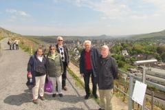 2017-05-Mai-06-Chorausflug-Ahrweiler_Bernd-Finken_021