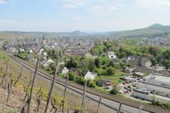 2017-05-Mai-06-Chorausflug-Ahrweiler_Bernd-Finken_026