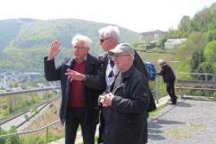 2017-05-Mai-06-Chorausflug-Ahrweiler_Bernd-Finken_029