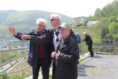 2017-05-Mai-06-Chorausflug-Ahrweiler_Bernd-Finken_030