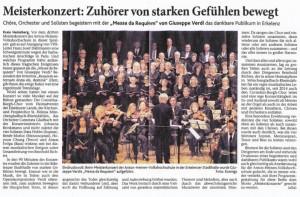 Requiem-Verdi-Erkelenz klein