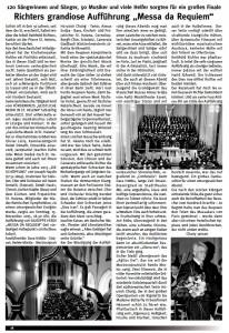 2015-12-Stadt und Landbote Requiem