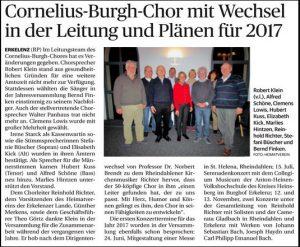 2017-03-03-Foto RP Bericht Chorversammlung 2017 2